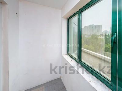 3-комнатная квартира, 123.9 м², 4/20 этаж, проспект Абая за 30 млн 〒 в Нур-Султане (Астана), р-н Байконур — фото 18