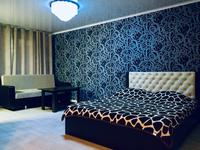 1-комнатная квартира, 36 м², 2/5 этаж посуточно, Димитрова 80/1 за 5 990 〒 в Темиртау