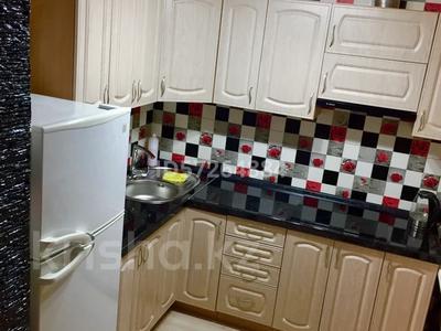 1-комнатная квартира, 36 м², 2/5 этаж посуточно, Димитрова 80/1 за 5 990 〒 в Темиртау — фото 6