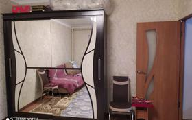 1-комнатная квартира, 36 м², 1/5 этаж, Мкр.Аса 30 за 9.5 млн 〒 в Таразе