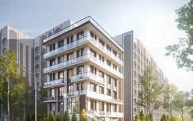 Здание, Жаракова — Байкадамова площадью 715 м² за 3.5 млн 〒 в Алматы