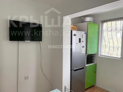 2-комнатная квартира, 58.8 м², 2/5 этаж, 12-й микрорайон, 12-й микрорайон 30 за 17 млн 〒 в Шымкенте, Енбекшинский р-н — фото 11
