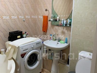 2-комнатная квартира, 58.8 м², 2/5 этаж, 12-й микрорайон, 12-й микрорайон 30 за 17 млн 〒 в Шымкенте, Енбекшинский р-н — фото 12