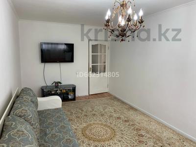 2-комнатная квартира, 58.8 м², 2/5 этаж, 12-й микрорайон, 12-й микрорайон 30 за 17 млн 〒 в Шымкенте, Енбекшинский р-н — фото 2