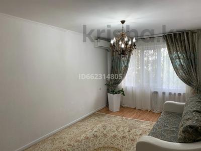 2-комнатная квартира, 58.8 м², 2/5 этаж, 12-й микрорайон, 12-й микрорайон 30 за 17 млн 〒 в Шымкенте, Енбекшинский р-н — фото 3