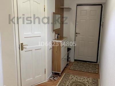 2-комнатная квартира, 58.8 м², 2/5 этаж, 12-й микрорайон, 12-й микрорайон 30 за 17 млн 〒 в Шымкенте, Енбекшинский р-н — фото 7