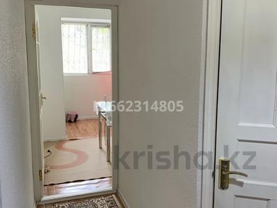 2-комнатная квартира, 58.8 м², 2/5 этаж, 12-й микрорайон, 12-й микрорайон 30 за 17 млн 〒 в Шымкенте, Енбекшинский р-н — фото 8