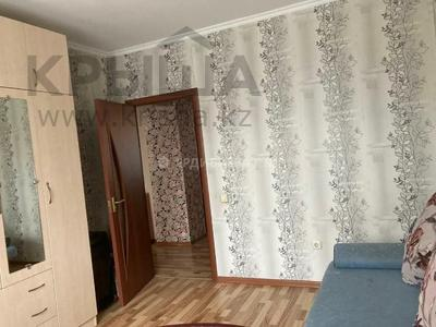 3-комнатная квартира, 75.4 м², 1/9 этаж, Райымбека 241 за 30 млн 〒 в Алматы, Жетысуский р-н