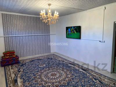 5-комнатный дом, 117.8 м², 6 сот., Ак депо, Камысты 19 — С. Датова за 18 млн 〒 в Атырау, Ак депо — фото 6