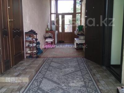7-комнатный дом, 300 м², 7 сот., Айша биби 85 — Рыскулова за 75 млн 〒 в Алматы, Турксибский р-н — фото 19