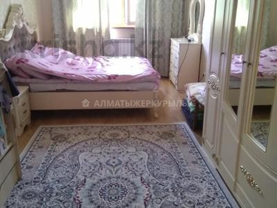 7-комнатный дом, 300 м², 7 сот., Айша биби 85 — Рыскулова за 75 млн 〒 в Алматы, Турксибский р-н — фото 20