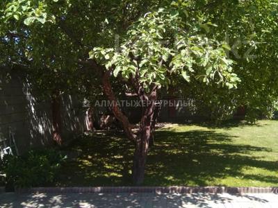 7-комнатный дом, 300 м², 7 сот., Айша биби 85 — Рыскулова за 75 млн 〒 в Алматы, Турксибский р-н — фото 4