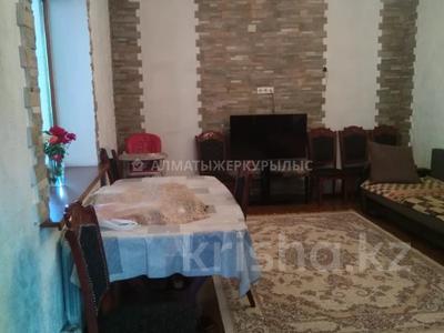 7-комнатный дом, 300 м², 7 сот., Айша биби 85 — Рыскулова за 75 млн 〒 в Алматы, Турксибский р-н — фото 14