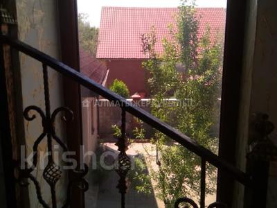 7-комнатный дом, 300 м², 7 сот., Айша биби 85 — Рыскулова за 75 млн 〒 в Алматы, Турксибский р-н — фото 27