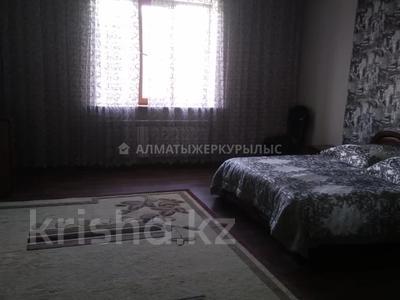 7-комнатный дом, 300 м², 7 сот., Айша биби 85 — Рыскулова за 75 млн 〒 в Алматы, Турксибский р-н — фото 15