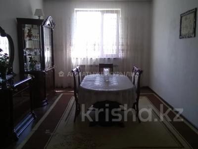 7-комнатный дом, 300 м², 7 сот., Айша биби 85 — Рыскулова за 75 млн 〒 в Алматы, Турксибский р-н — фото 16