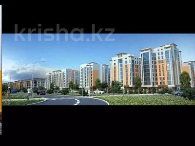 2-комнатная квартира, 66.29 м², 3 этаж, проспект Улы Дала 36/1 за ~ 25.2 млн 〒 в Нур-Султане (Астана)