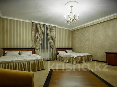 Здание, площадью 1350 м², Горная за 942 млн 〒 в Алматы, Медеуский р-н — фото 2
