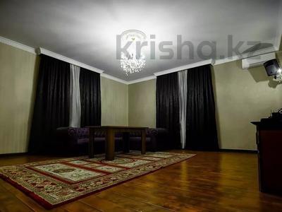 Здание, площадью 1350 м², Горная за 942 млн 〒 в Алматы, Медеуский р-н — фото 3
