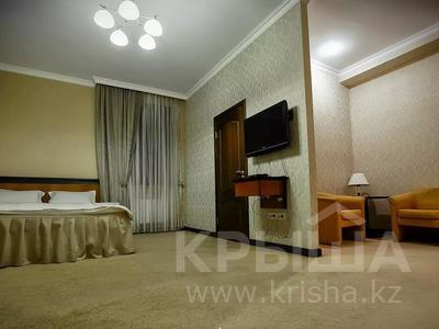 Здание, площадью 1350 м², Горная за 942 млн 〒 в Алматы, Медеуский р-н — фото 4