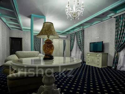 Здание, площадью 1350 м², Горная за 942 млн 〒 в Алматы, Медеуский р-н — фото 5