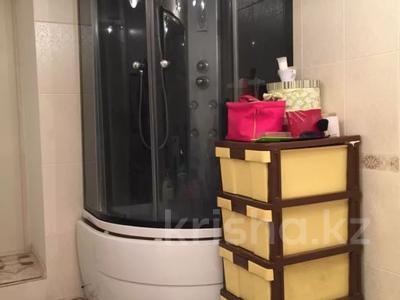 6-комнатный дом, 180 м², 8 сот., Полетаева 36 — Сырдаринская за 38 млн 〒 в Алматы, Медеуский р-н — фото 16