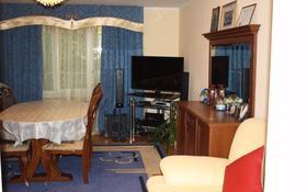 6-комнатный дом, 180 м², 8 сот., Полетаева 36 — Сырдаринская за 38 млн 〒 в Алматы, Медеуский р-н