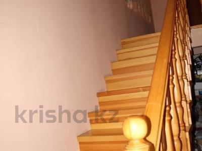 6-комнатный дом, 180 м², 8 сот., Полетаева 36 — Сырдаринская за 38 млн 〒 в Алматы, Медеуский р-н — фото 31