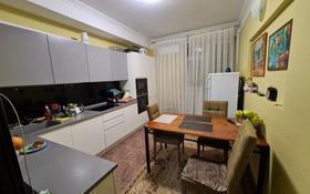 4-комнатная квартира, 135.8 м², 4/10 этаж, Орынбор 2 за 45 млн 〒 в Нур-Султане (Астана), Есиль р-н