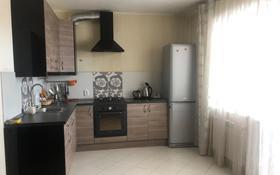 2-комнатная квартира, 86 м², 3/5 этаж, Наурыз 6б за 28 млн 〒 в Костанае