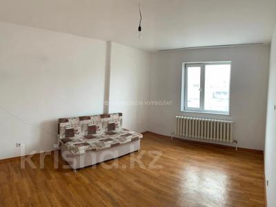 1-комнатная квартира, 43 м², 2/10 этаж, Е 11 за 14.6 млн 〒 в Нур-Султане (Астане), Есильский р-н