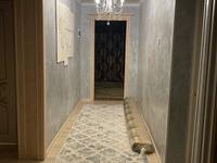 4-комнатный дом, 126 м², 6.5 сот., Старый город — Айтеке би за 28.5 млн 〒 в Актобе, Старый город