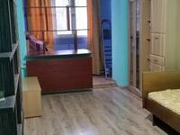 1 комната, 22 м²