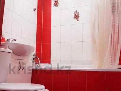 1-комнатная квартира, 33 м², 1/5 этаж по часам, Н абдирова 38 за 750 〒 в Караганде, Казыбек би р-н — фото 3