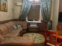 3-комнатная квартира, 92 м², 2/3 этаж помесячно