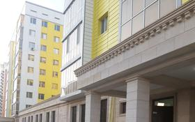 1-комнатная квартира, 38 м², 8/9 этаж помесячно, мкр Нурсат 2, Мкр Нурсат 2 24 — Назарбаев за 70 000 〒 в Шымкенте, Каратауский р-н