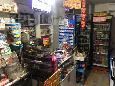 Магазин площадью 54 м², 5 мкр 29 за 15 млн 〒 в Талдыкоргане