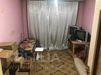 Магазин площадью 54 м², 5 мкр 29 за 15 млн 〒 в Талдыкоргане — фото 10