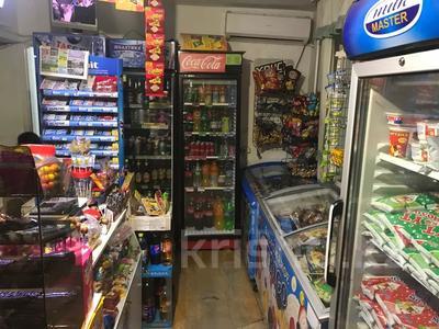 Магазин площадью 54 м², 5 мкр 29 за 15 млн 〒 в Талдыкоргане — фото 2