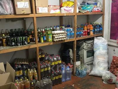 Магазин площадью 54 м², 5 мкр 29 за 15 млн 〒 в Талдыкоргане — фото 7