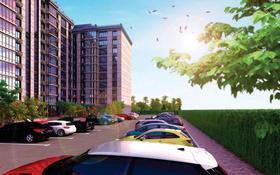 3-комнатная квартира, 130 м², 16-й микрорайон 15/15 за 16.9 млн 〒 в Актау