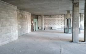Помещение площадью 410 м², проспект Кабанбай Батыра 13 за 1.7 млн 〒 в Нур-Султане (Астана)