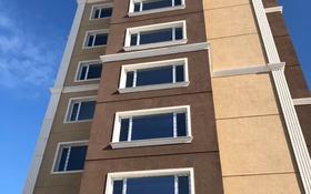 2-комнатная квартира, 64 м², 9/11 этаж, Аль-Фараби за ~ 18.6 млн 〒 в Костанае