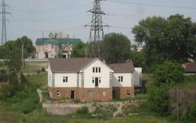 6-комнатный дом, 431.9 м², Ильяшева 141 за ~ 8.6 млн 〒 в Семее