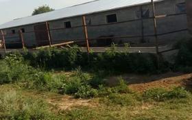 МТФ (молочно-товарная ферма) за 33 млн 〒 в Байтереке (Новоалексеевке)