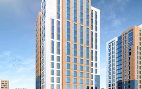 1-комнатная квартира, 36.23 м², А.Байтұрсынұлы — А 98 за ~ 9.4 млн 〒 в Нур-Султане (Астана), Алматы р-н