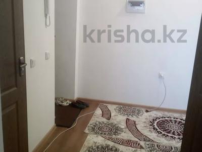 2-комнатная квартира, 56 м², 3/5 этаж помесячно, Левый Берег за 60 000 〒 в  — фото 3
