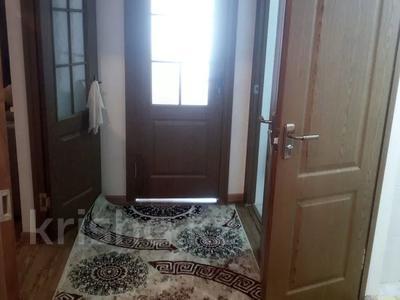 2-комнатная квартира, 56 м², 3/5 этаж помесячно, Левый Берег за 60 000 〒 в  — фото 4