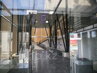Здание, проспект Назарбаева 48А — проспект Жибек Жолы площадью 740 м² за 2.5 млн 〒 в Алматы, Медеуский р-н — фото 4