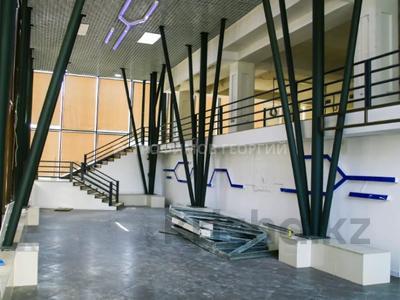 Здание, проспект Назарбаева 48А — проспект Жибек Жолы площадью 740 м² за 2.5 млн 〒 в Алматы, Медеуский р-н — фото 2